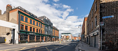 THE MASONARY AT 151-156 THOMAS STREET [PRIVATE OFFICES AND CO-WORKING SPACES]-154947