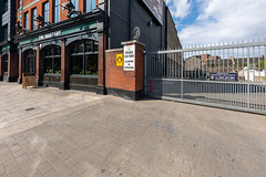 THE MASONARY AT 151-156 THOMAS STREET [PRIVATE OFFICES AND CO-WORKING SPACES]-154943