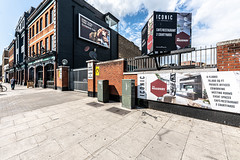 THE MASONARY AT 151-156 THOMAS STREET [PRIVATE OFFICES AND CO-WORKING SPACES]-154942