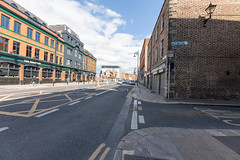 THE MASONARY AT 151-156 THOMAS STREET [PRIVATE OFFICES AND CO-WORKING SPACES]-154948