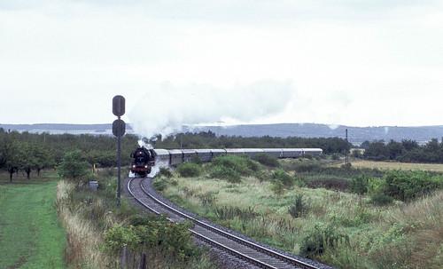 361.30, Bad Süderode, 31 augustus 1996