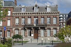 Valenciennes (Hauts-de-France)