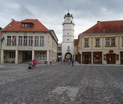 Slowakije Slowakia Slovensko