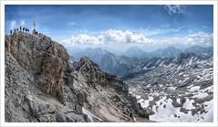 Alpen (Alps)