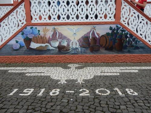 Terceira (11)