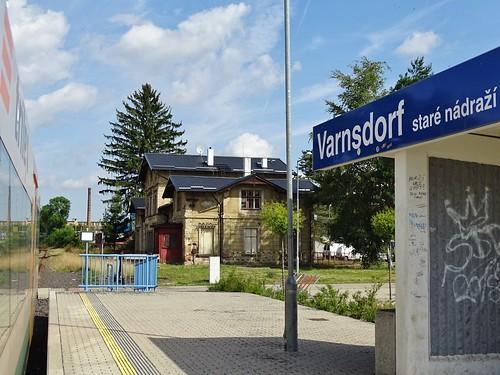 20190720.510.TSCHECHIEN.Varnsdorf