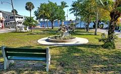 Braden Castle Park Historic District- Bradenton FL (3)