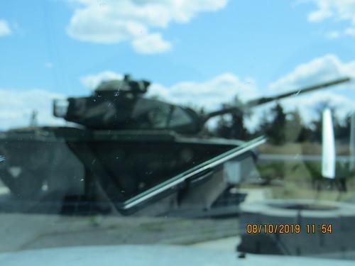 VFW , Redmond (2)