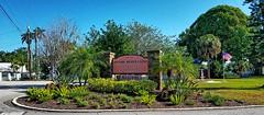 Braden Castle Park Historic District- Bradenton FL (1)