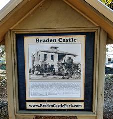 Braden Castle Park Historic District- Bradenton FL (4)