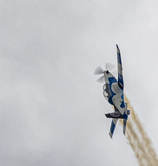 Hellenic Air Force