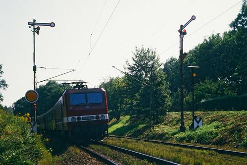 243 268 in Lichtentanne(Sachs)