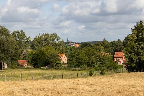 Tielt-Winge