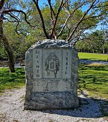 DeSoto National Memorial- Bradenton FL (8)