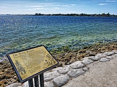DeSoto National Memorial- Bradenton FL (11)
