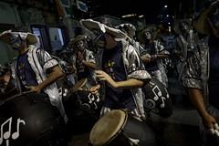 Desfiles de Las Llamadas - The Calls Parade  2019 | 190207-1040489-jikatu