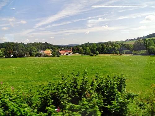 20190720.516.DEUTSCHLAND.Großschönau