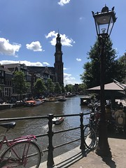 Amsterdam 42