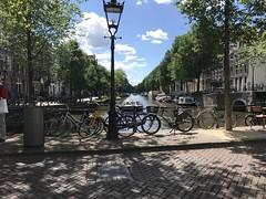 Amsterdam 29