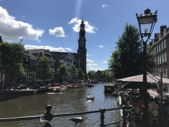 Amsterdam 43