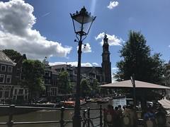 Amsterdam 41