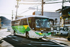 HINO S'elega_QRG-RU1ASCA_Miyagi200Ka2350