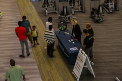 Open House Wheeling Park District Fitness Center 8-10-19 _2144