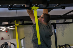 Open House Wheeling Park District Fitness Center 8-10-19 _2136