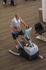 Open House Wheeling Park District Fitness Center 8-10-19 _2145