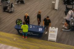 Open House Wheeling Park District Fitness Center 8-10-19 _2141