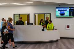 Open House Wheeling Park District Fitness Center 8-10-19 _2134