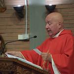 2019-08-10 - 50° di Messa di don Vittorio Pignoloni