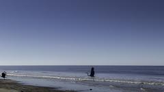 Playa Carraco | 190811-2706-jikatu