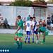 Valverde_36