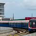 EMU-A2 series train