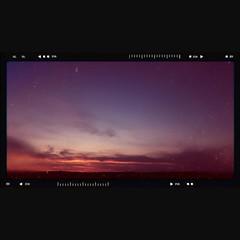 Image by vorosveron86 (vorosveron86) and image name IMG_20190809 photo