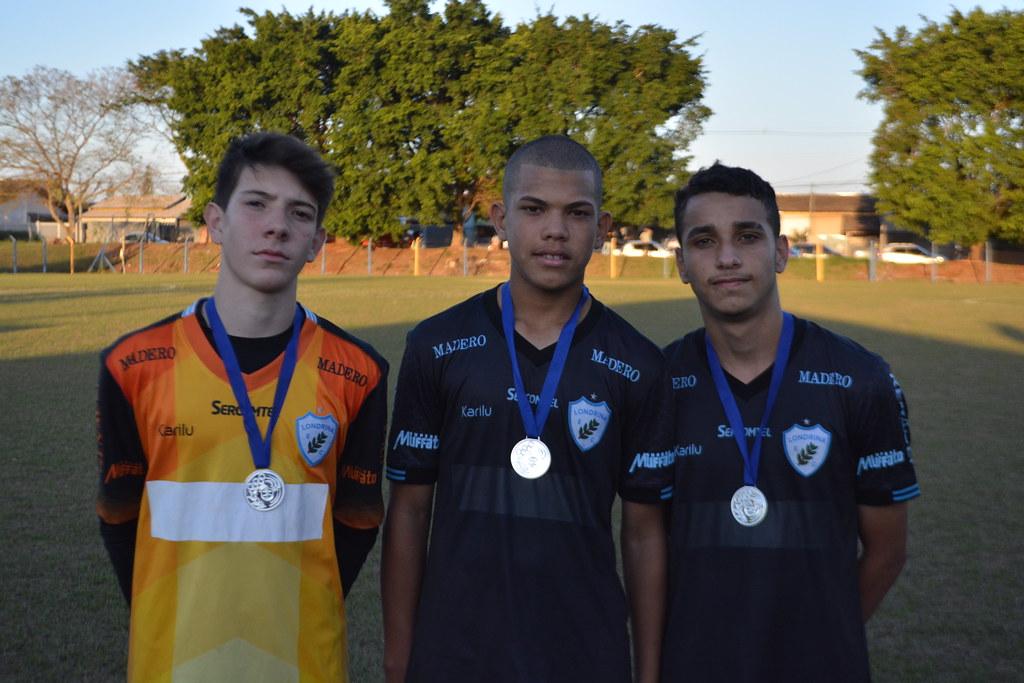 Londrinasub-15_FinalCopaShorinBrasil_09-08-2019_Foto_JeffersonBachega_207