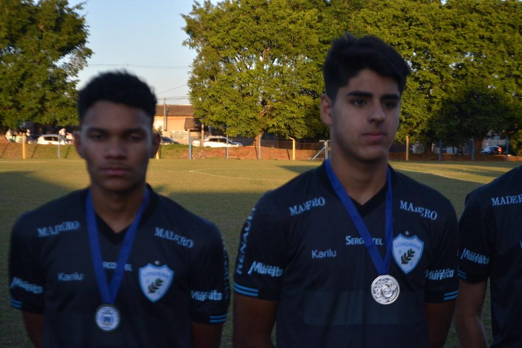 Londrinasub-15_FinalCopaShorinBrasil_09-08-2019_Foto_JeffersonBachega_202
