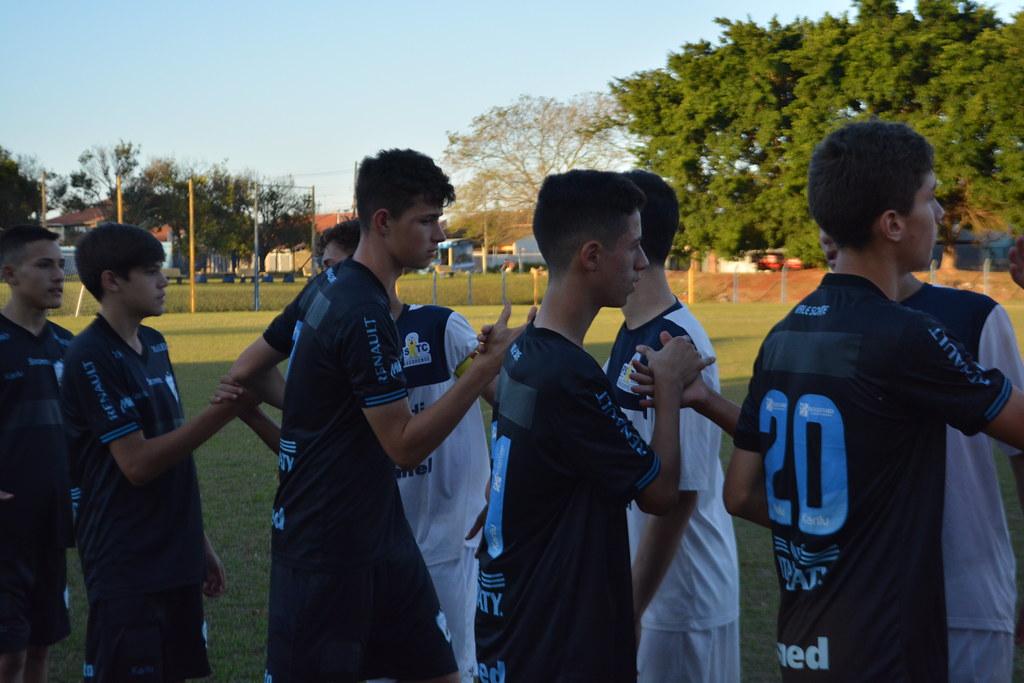 Londrinasub-15_FinalCopaShorinBrasil_09-08-2019_Foto_JeffersonBachega_169