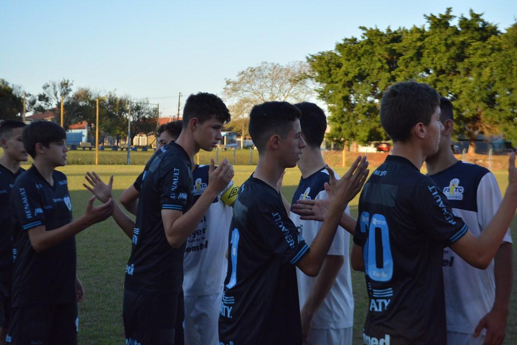 Londrinasub-15_FinalCopaShorinBrasil_09-08-2019_Foto_JeffersonBachega_168