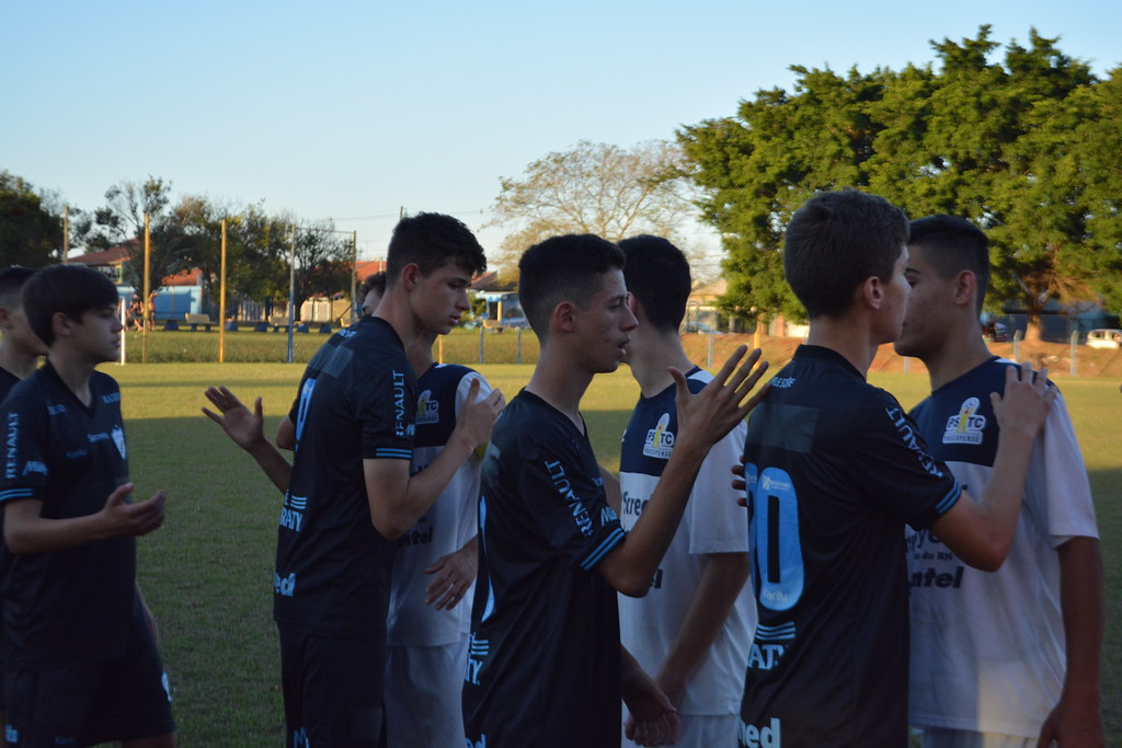 Londrinasub-15_FinalCopaShorinBrasil_09-08-2019_Foto_JeffersonBachega_167