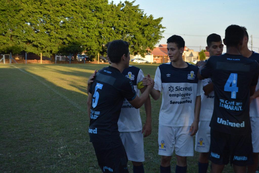 Londrinasub-15_FinalCopaShorinBrasil_09-08-2019_Foto_JeffersonBachega_166