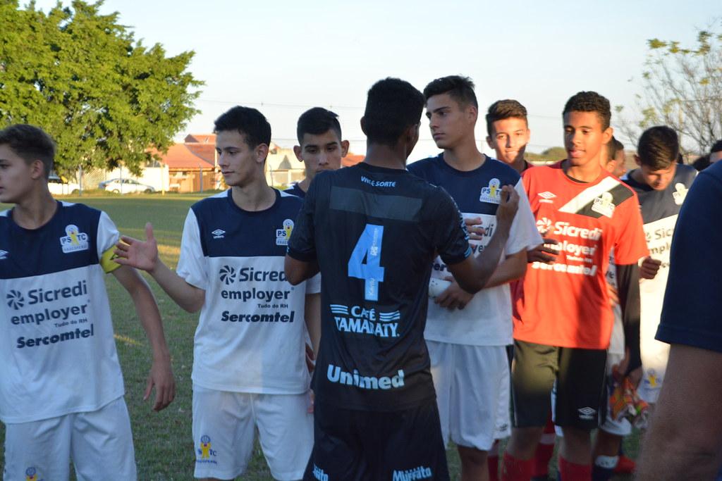 Londrinasub-15_FinalCopaShorinBrasil_09-08-2019_Foto_JeffersonBachega_164