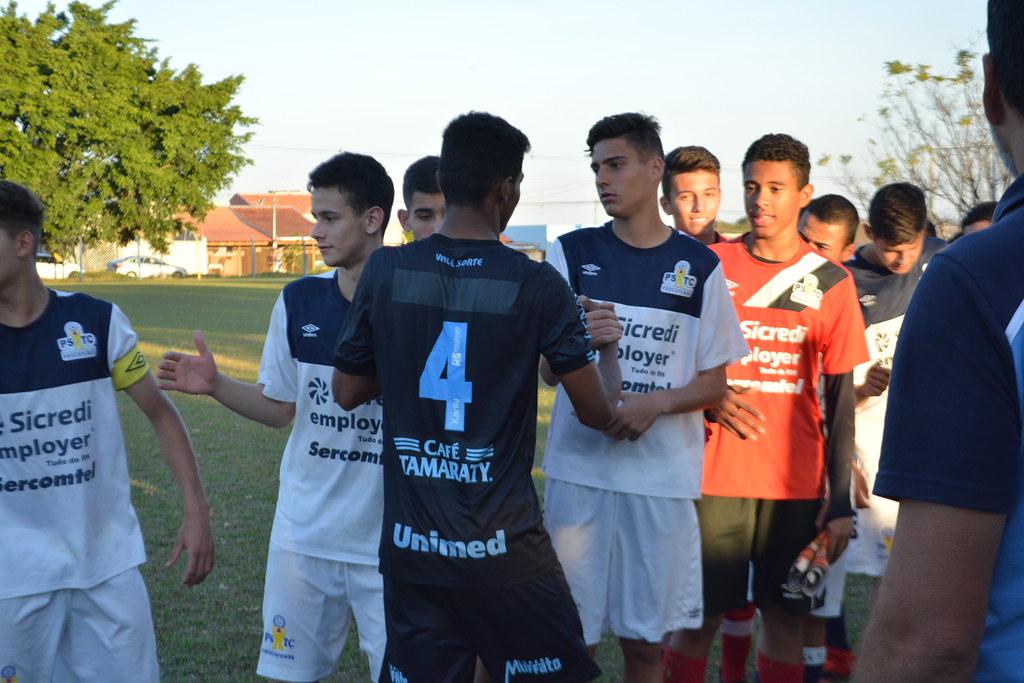 Londrinasub-15_FinalCopaShorinBrasil_09-08-2019_Foto_JeffersonBachega_163