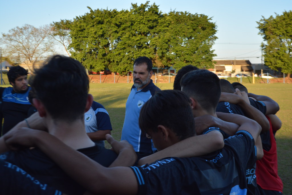 Londrinasub-15_FinalCopaShorinBrasil_09-08-2019_Foto_JeffersonBachega_160