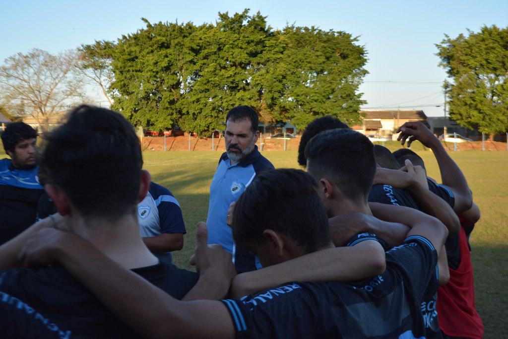Londrinasub-15_FinalCopaShorinBrasil_09-08-2019_Foto_JeffersonBachega_159