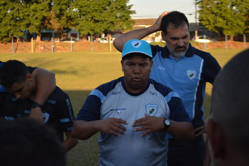 Londrinasub-15_FinalCopaShorinBrasil_09-08-2019_Foto_JeffersonBachega_150