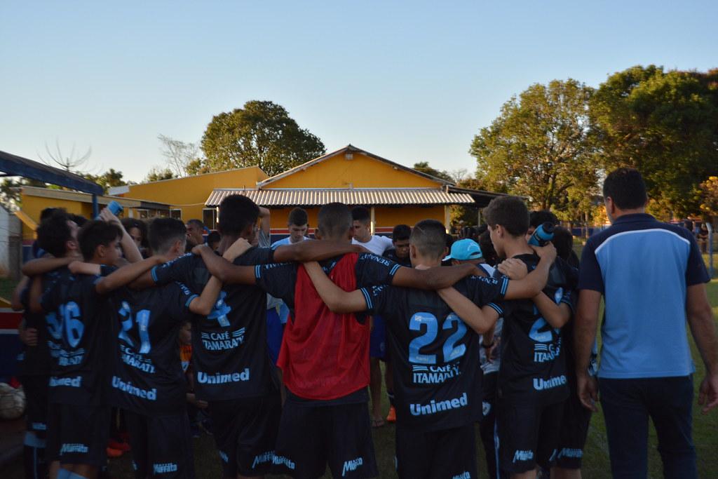 Londrinasub-15_FinalCopaShorinBrasil_09-08-2019_Foto_JeffersonBachega_148
