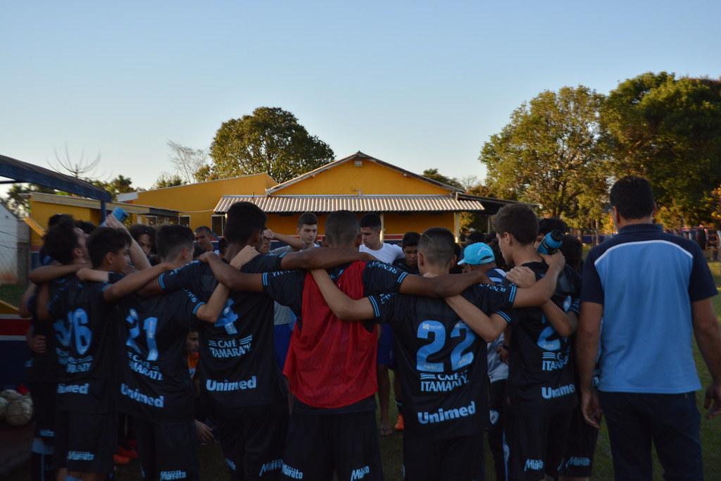 Londrinasub-15_FinalCopaShorinBrasil_09-08-2019_Foto_JeffersonBachega_147