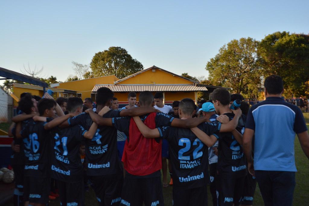 Londrinasub-15_FinalCopaShorinBrasil_09-08-2019_Foto_JeffersonBachega_146